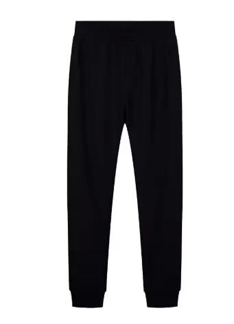 Брюки Kelme Men's knitted trousers