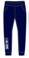Детские брюки Kelme Girls' knitted trousers