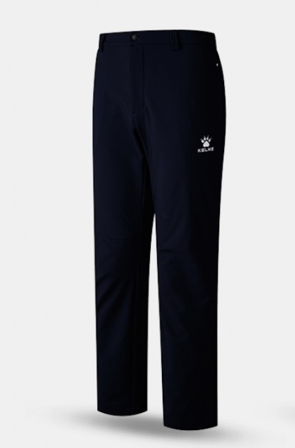 Брюки Kelme Men's woven trousers