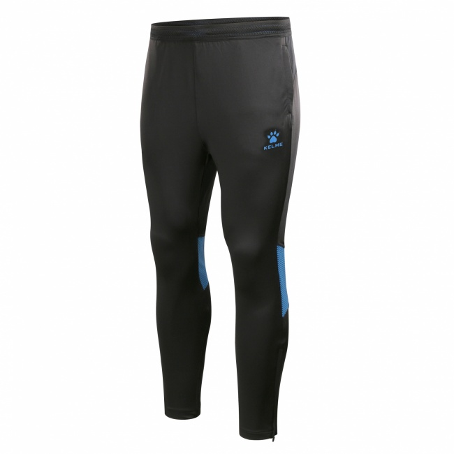 Брюки Kelme Training Pant