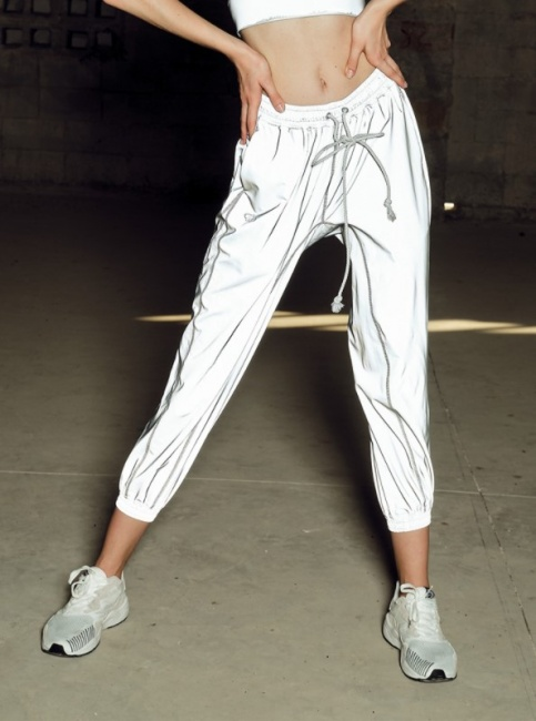 Брюки KELME Knitted trousers