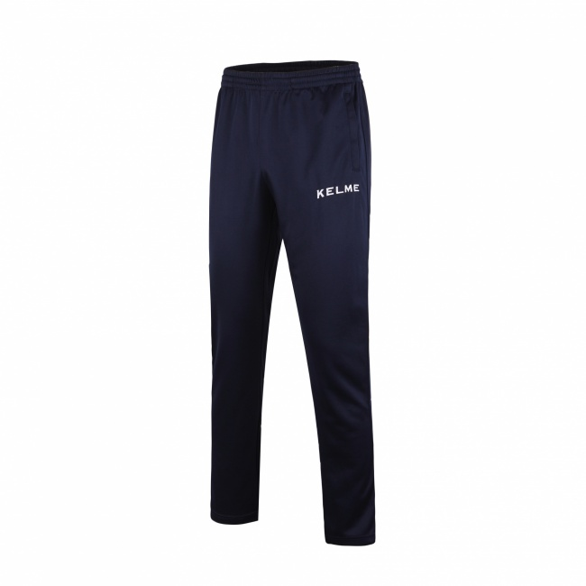 Брюки Kelme Training Pants