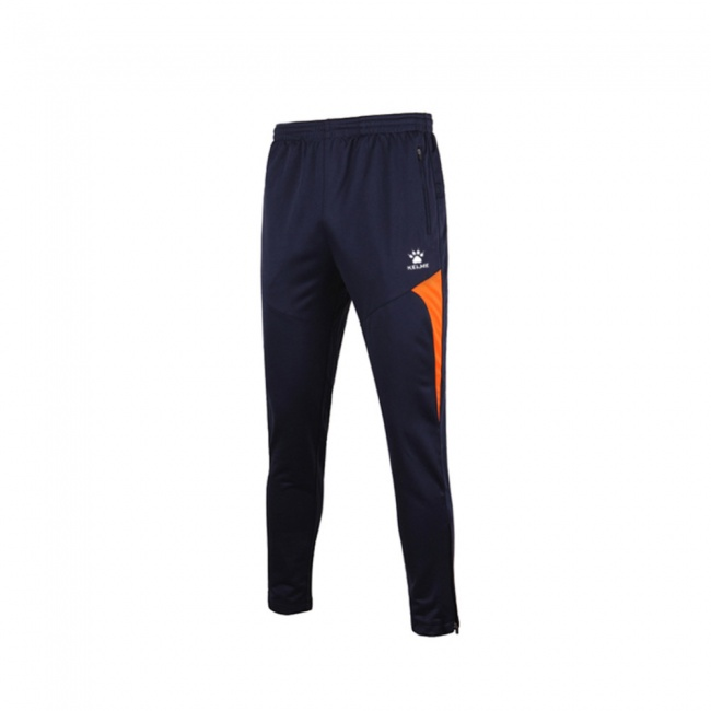 Брюки Kelme Football training leg pants